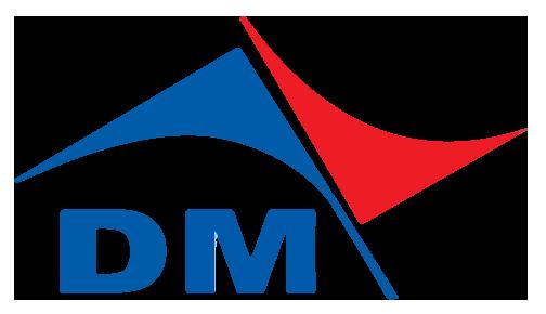 DM Windscreens Zimbabwe